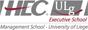 HEC Executive School